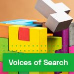 Improving Decision-Making Through Search Data – Tyson Stockton & Alan Turner // Searchmetrics