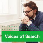 The Trouble with Search Research – Tyson Stockton & Alan Turner // Searchmetrics