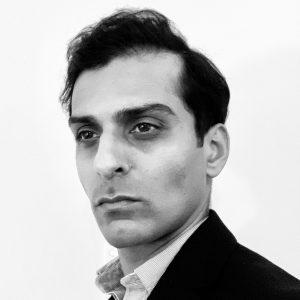 Nitin Manhar Dhamelia