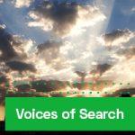 Marketing for the New Golden Era for Content – Steve Pockross & Paul Zalewski // Verblio