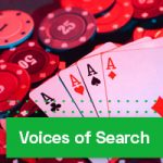 SEO and Poker Analogies (Mental Models) – Bill King // Frase