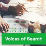 Core Web Vitals Week Pt. 1 – Kathy Brown and Karl Kleinschmidt // Searchmetrics