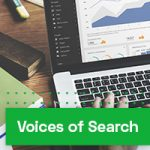 Core Web Vitals Week Pt. 2 – Kathy Brown and Karl Kleinschmidt // Searchmetrics