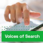 Core Web Vitals Week Pt. 3 – Kathy Brown and Karl Kleinschmidt // Searchmetrics
