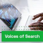 Core Web Vitals Week Pt. 4 – Kathy Brown and Karl Kleinschmidt // Searchmetrics