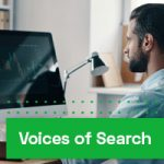Core Web Vitals Week Pt. 5 – Kathy Brown and Karl Kleinschmidt // Searchmetrics