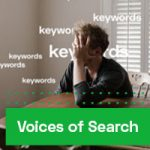 SEO Thinking Beyond Keywords – Steve Clark // Tangent