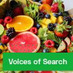 Where SEO Fits into the Enterprise Marketing Mix? – Jordan Koene // Searchmetrics