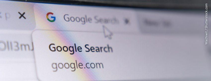 Google MUM AI Update