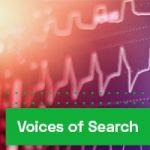 Core Web Vitals Study Review – Marcus Tober // Searchmetrics