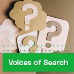 Common misconceptions about Baidu – Marcus Pentzek // Searchmetrics