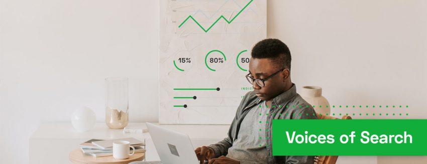 VoS: Evaluating SEO Brand Metrics with Tyson Stockton