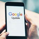 Google Core Update June/July 2021: All the info on Google's summer updates