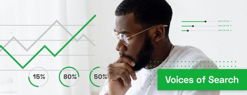 VoS Leading Vs Lagging feature