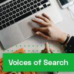 Does Zero Click Have Any Real Value? – Tyson Stockton // Searchmetrics