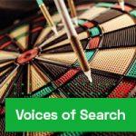 Aligning SEO and Corporate Goals — Jordan Koene // Searchmetrics