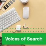 Securing SEO Resources – Jordan Koene // Searchmetrics
