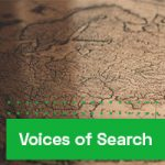 Creating a Flexible SEO Roadmap — Jordan Koene // Searchmetrics