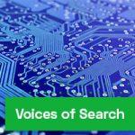 Setting SMART SEO Goals — Jordan Koene // Searchmetrics