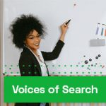 Defining Yearly Initiatives — Jordan Koene // Searchmetrics