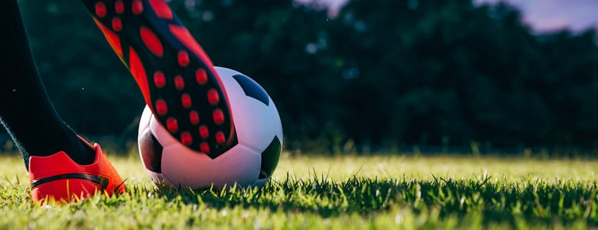 How to win a Google penalty shootout