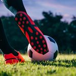 How to Win a Google Penalty Shoot-Out