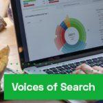 Driving Team Adoption Of Your SEO Stack – Shari Srebnick // Searchmetrics