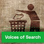 Is It Time To Leave Your SEO Platform? – Shari Srebnick // Searchmetrics