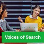 Onboarding Your Team To A New SEO Tool – Shari Srebnick // Searchmetrics