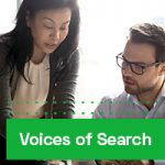 Understanding Cultural Nuances in New Markets — Sarah Presch // Searchmetrics