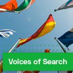 Evaluating SEO Across Multiple Countries — Sarah Presch // Searchmetrics