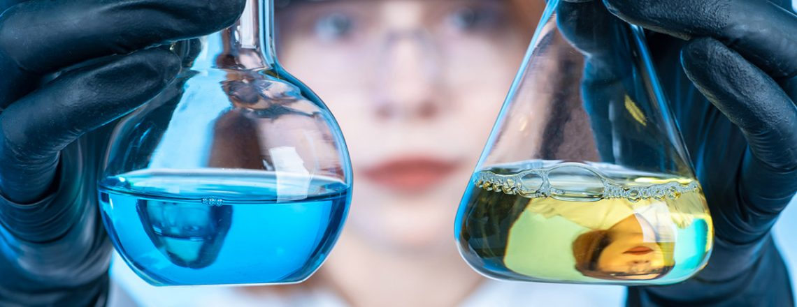SEO Experiments to Optimize your Website