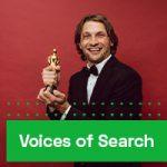 Winners and Losers — Jordan Koene // Searchmetrics