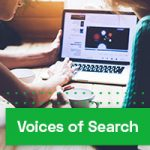 The State of Web Performance in 2021 — Tom Wells // Searchmetrics