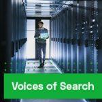 Big Data Versus Granular Insights — Tom Wells // Searchmetrics